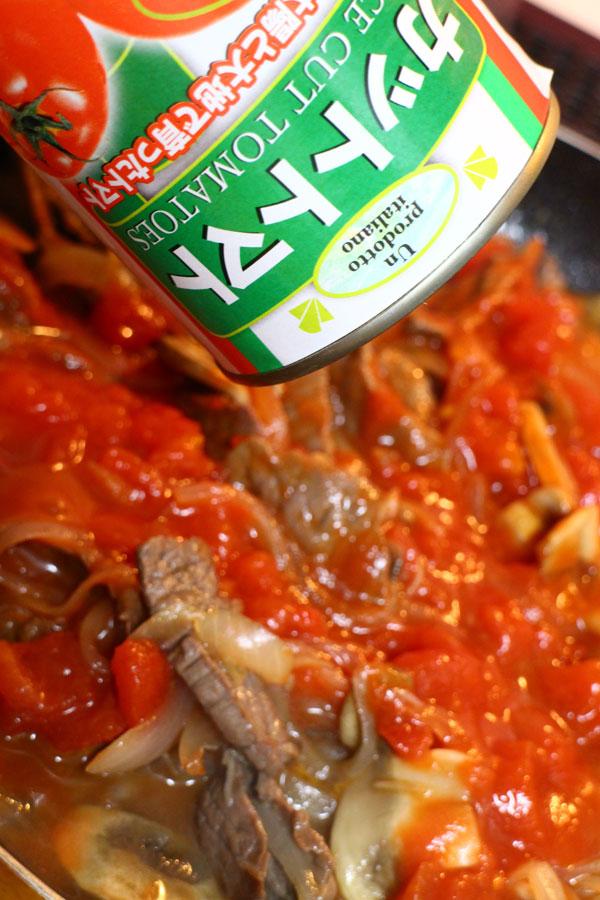 reipe_味噌屋のハヤシライス